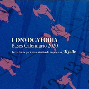 Bases Calendario 2020