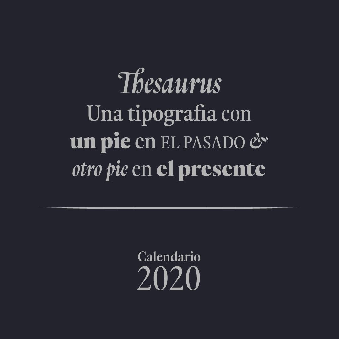 thesaurus2-02